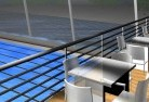 NevertireInternal balustrades 2