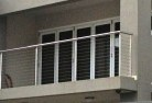 NevertireModular balustrades 10