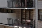 NevertireModular balustrades 17