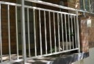NevertireModular balustrades 20