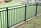 NevertireModular balustrades 27