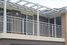 NevertireModular balustrades 29