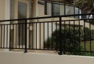 NevertireModular balustrades 9